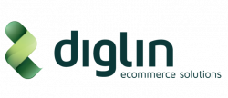 The Diglin Logo