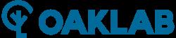 Logo Oaklab