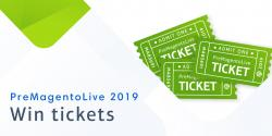 Win Tickets for Premagentolive