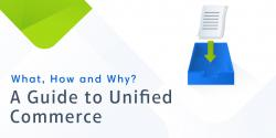 Whitepaper Unified Commerce: A guide to Unified commerce