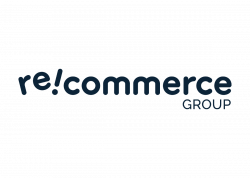 Recommerce Group Logo