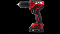 a skill drill