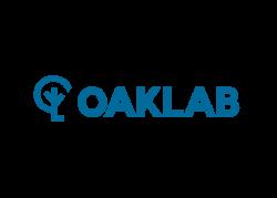 Oaklab Logo