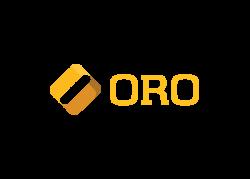 Logo OroInc
