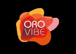 Logo OroVibe