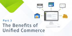 Marello Unified Commerce Benefits part 3