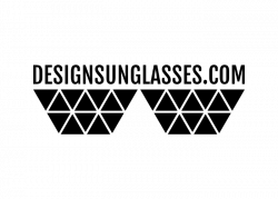 designsunglasses logo