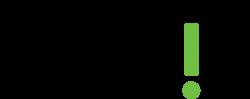 madia logo