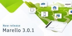 Marello 3.0.1 Banner