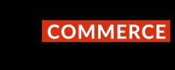 ITB Commerce Logo