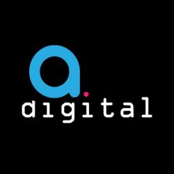 logo agens.digital